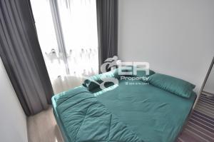 For RentCondoOnnut, Udomsuk : USCR15 This fully furnished, 1-bedroom / 1-bathroom unit for rent at Knightsbridge Prime Onnut