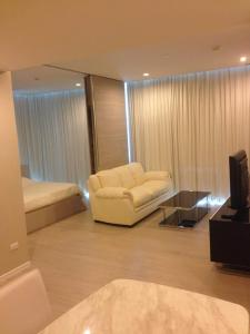 For RentCondoSukhumvit, Asoke, Thonglor : Condo for rent The Room Sukhumvit 21 (The Room Sukhumvit 21)