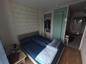 For RentCondoBangbuathong, Sainoi : 📍LINE ID: @twproperty 🌟 IRIS Westgate Bangyai for rent 🌟 Fully furnished. The cheapest price !!!!