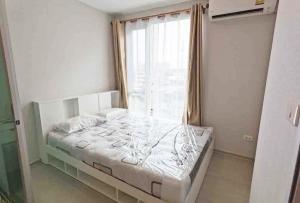 For RentCondoRamkhamhaeng, Hua Mak : New room 🍁 Plum ramkhamhang 60 🍁 Beautiful room, fully furnished, ready to move in !!