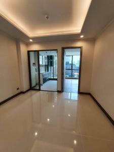For SaleCondoSukhumvit, Asoke, Thonglor : For Sale Supalai Oriental Sukhumvit 39