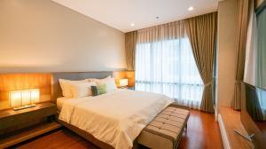For RentCondoWongwianyai, Charoennakor : Condo for rent Bright Wongwian Yai  fully furnished (Confirm again when visit).
