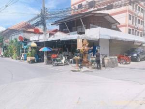 For RentLandChiang Mai : Land for rent in Chet Yot district, Chiang Mai.