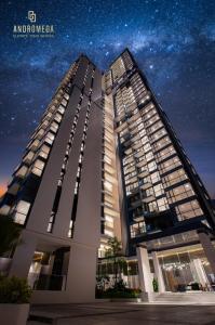 For SaleCondoPattaya, Bangsaen, Chonburi : Condo for sale on high floor one price 4 million baht