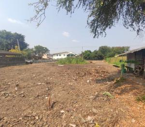 ขายที่ดินนครปฐม พุทธมณฑล ศาลายา : 📢 ขายที่ดิน ✔️ 1 ไร่กว่า พุทธมณฑลสาย4 ถนนอักษะ