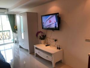 For RentCondoChengwatana, Muangthong : Condo for rent: Champs Elysees Avenue Tiwanon-Chaengwattana