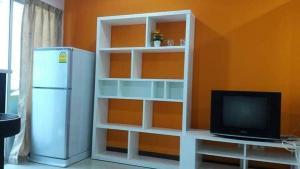 For RentCondoBangna, Lasalle, Bearing : Rent Regent Home 7 near bts Udomsuk and bts Bangna