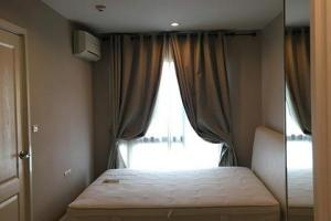For RentCondoRatchadapisek, Huaikwang, Suttisan : 💥🎉Hot deal, good price, The Privacy Ratchada - Sutthisan [The Privacy Ratchada - Sutthisan] Beautiful room. Ready to move in immediately, convenient transportation, a few minutes from the train Make an appointment to see the room 💥 Credit cards accepted 💥