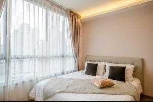 For RentCondoSukhumvit, Asoke, Thonglor : For rent: H Sukhumvit 43, furniture + appliances, complete