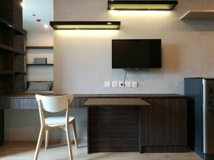 For RentCondoSiam Paragon ,Chulalongkorn,Samyan : 🔥 HOT STOCK! 🔥 Condo for rent, Ideo Q Chula-Samyan, furniture and appliances, ready to move in. The price is very good !!!!!!