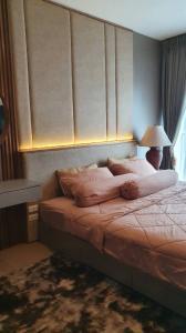 For RentCondoSukhumvit, Asoke, Thonglor : Urgent for rent, Noble refine 1 bedroom, fully furnished, best price in the building