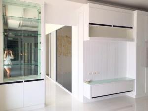 For SaleCondoRatchathewi,Phayathai : 🔥🔥 บ้านกลางกรุง {ขายขาดทุน} 1 ห้องนอน 55 ตารางเมตร {ตกแต่งสวย} ด่วนมาก}🔥🔥