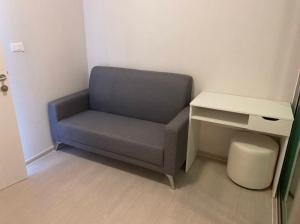 For RentCondoRamkhamhaeng, Hua Mak : FOR Rent Plum Ramkamhaeng 60 Unit 8/105