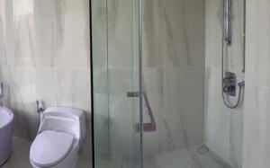 For RentCondoSukhumvit, Asoke, Thonglor : for rent KRAAM Sukhumvit 26, 2 bedroom, Nice room