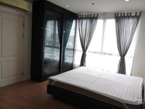 For SaleCondoBang Sue, Wong Sawang : Sell / Rent