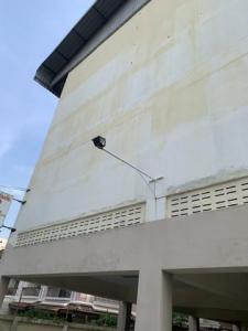 เช่าโกดังบางนา แบริ่ง : ให้เช่าอาคาร 2 ชั้น เนื้อที่ 1 ไร่ พื้นที่ 2400 ตรม. ใกล้เซ็นทรัลบางนา ซอยเปรมฤทัย เหมาะเป็นคลังสินค้า