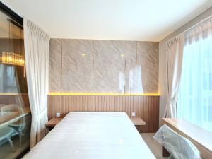 For RentCondoRama9, RCA, Petchaburi : 🔥🔥 For Rent(New Unit) Life Asoke 30 sqm 🔥🔥