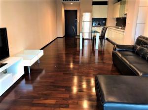 For RentCondoSukhumvit, Asoke, Thonglor : Urgent Rent Noble Ora   2 Bedrooms 2  Bathroom 108  sqm.Fully Furnish