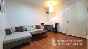 For RentCondoRatchadapisek, Huaikwang, Suttisan : For rent Diamond Ratchada 12 Condo 10,000 baht 1 bedroom cheap