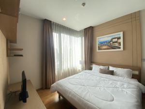 For SaleCondoSukhumvit, Asoke, Thonglor : Urgent sale keyne 2 bedrooms special price contact 0809895553