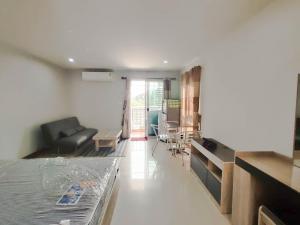 For SaleCondoOnnut, Udomsuk : For Sale - Rent Condo Regent Home 4 Sukhumvit 85 Room 7 Floor 2 Building A Tel: 094-3546541 Line: @luckhome Code: LH00388