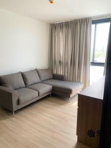For RentCondoSukhumvit, Asoke, Thonglor : For rent  Taka Haus Ekamai  - 2bed, size 71 sq.m., Beautiful room, fully furnished.
