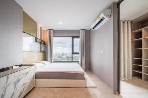 For RentCondoWitthayu,Ploenchit  ,Langsuan : HM-0161 Condo for rent, Life One Wireless, fully furnished, built-in. ready to move in Complete facilities near BTS Ploenchit