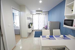 For RentCondoBang Sue, Wong Sawang : MY142 Rich Park Condo @ Tao Poon Interchange