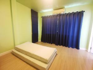 For RentTownhouseRamkhamhaeng, Hua Mak : rent townhome ram 60