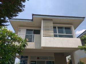 For RentHouseNawamin, Ramindra : house for rent Soi Ramindra 62 AOL-F81-2105003973.
