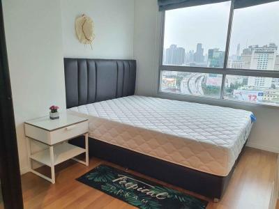 For RentCondoRama9, Petchburi, RCA : For rent LPN park Rama 9 Ratchada.