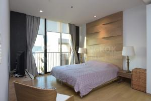 For SaleCondoAri,Anusaowaree : Best Yield! Sale with Tenant 30K Large Room 52 sq.m. Fully furnished Near BTS Ari - Noble Re D @8.75 MB