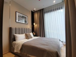 For RentCondoRama9, RCA, Petchaburi : Super hot 🔥 Rare Item for rent 💡