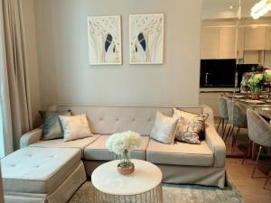 For RentCondoSukhumvit, Asoke, Thonglor : For rent, Park24 33,000 2 BED, new room, very beautiful.