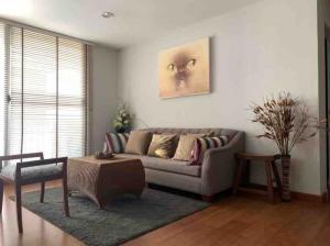 For SaleCondoAri,Anusaowaree : Condo for sell Centric Scene Type 2 bedroom 2 bathroom Size 86.32 sq.m. Floor 5