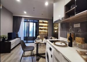 For RentCondoRama9, RCA, Petchaburi : Rent Condo ideo mobi Asok