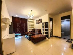 ขายคอนโดราชเทวี พญาไท : For Sale/Rent Supalai Premier Ratchathewi (93 sqm.)