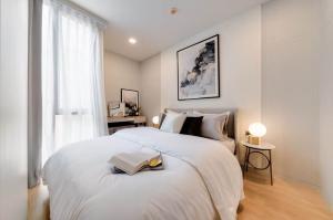 For RentCondoSukhumvit, Asoke, Thonglor : SK03050 For rent, FYNN Sukhumvit 31, size 112.77 sq m, 6th floor **, BTS Phrom Phong **.