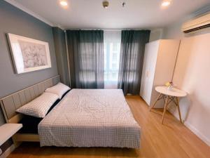 For RentCondoRama 8, Samsen, Ratchawat : Condo for rent Lumpini Place Rama 8