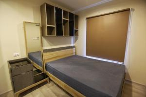 For RentCondoRattanathibet, Sanambinna : For rent, Plum Condo Central Station Phase 2