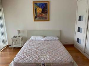 เช่าคอนโดสาทร นราธิวาส : SR1-FF06 ให้เช่า Sathorn Gardens Condominium ใกล้สถานทูตมาเลเซีย