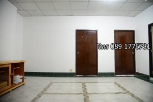 For SaleCondoBangna, Lasalle, Bearing : Sale Condo Bangna 78 sq.m.
