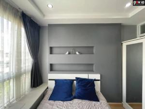 For RentCondoLadprao101, The Mall Bang Kapi : GPR10388: Happy condo Ladprao 101 For Rent 7,500 bath💥 Hot Price !!! 💥