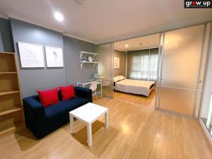 For RentCondoRama 8, Samsen, Ratchawat : GPR11047: LUMPINI PLACE RAMA 8 For Rent 12,000 bath💥 Hot Price !!! 💥