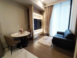 For RentCondoSukhumvit, Asoke, Thonglor : For Rent Celes Asoke (34 sqm.)