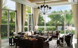 ขายบ้านพระราม 5 ราชพฤกษ์ บางกรวย : 💎ลดสุดๆ คฤหาสน์ Q Twelve ตรงข้าม The Circle ราชพฤกษ์ ✨ราคา 105 ล้าน