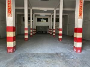 For RentWarehouseBang kae, Phetkasem : Warehouse for rent, Soi Petchkasem 48, 2 floors, 3 booths, more than 300 sq m.