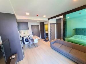 For RentCondoNana, North Nana,Sukhumvit13, Soi Nana : 🌟For Rent🌟 for rent Venio sukhumvit 10 1 bedroom, fully furnished. Complete electrical appliances