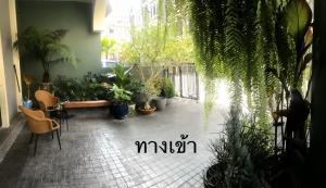 For RentHome OfficePha Nakorn, Yaowarat : RENT/ SALE 🔥4-Storey Home Office 🔥 MRT Wat Mangkon