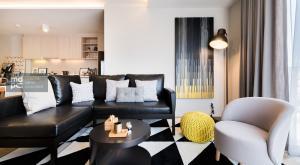For SaleCondoRatchathewi,Phayathai : 🔥 URGENT !! 🔥 Condo for sale Maestro 12 Ratchathewi, big room, beautiful decoration, fully furnished, ready to move in immediately !!!!!